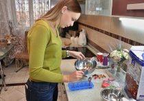 В Хакасии начнут брать налог с самозанятых