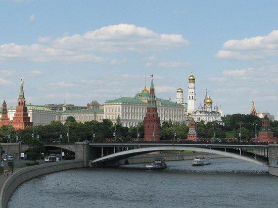 Эксперты: российские власти катастрофически недооценили масштабы кризиса из-за коронавируса