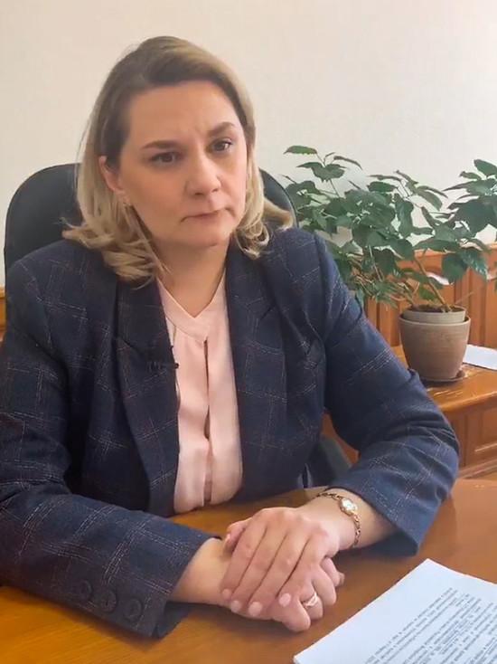 Кировчан возмутило выступление министра экономразвития