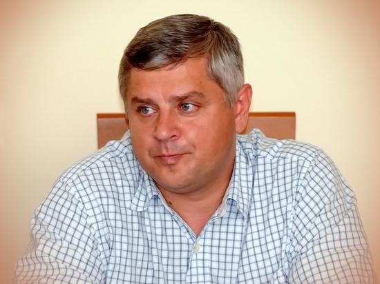 Спортсмен и общественник Александр Москаленко: «Альтернативы Путину нет»