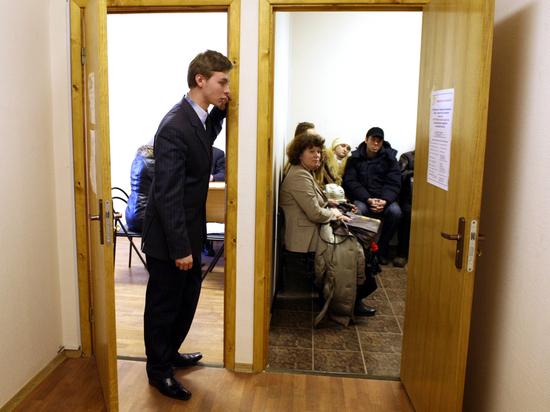 Ряд компаний в России перешли на четырехдневную рабочую неделю