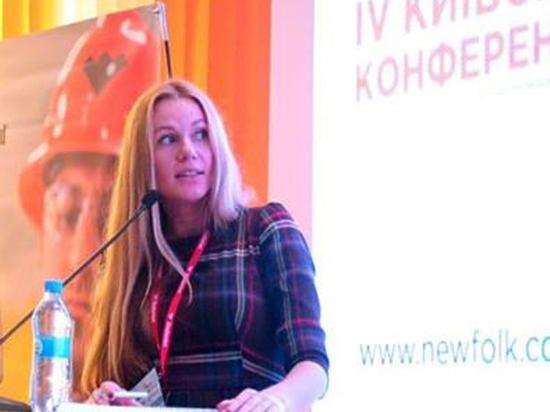 Депутат Рады заразилась коронавирусом повторно: уже вместе с детьми