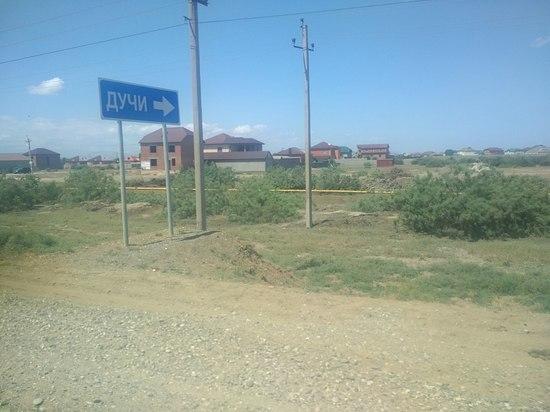 В Дагестане коронавирус подозревают у многодетной семьи
