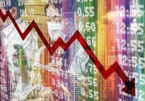 Совет экспертов-экономистов при правительстве ФРГ предсказывает рост безработицы в Германии до 6%, а также глубокую рецессию. Последствия экономического кризиса из-за пандемии грозят снижением ВВП на 4,2%. Уровень безработицы достигнет пика в 5,9%, а число частично занятых — 2,4 млн человек.  первом квартале 2020 г. рост ВВП сократился на 1,9%. По данным опубликованного экономического доклада, во втором квартале, в результате карантина, ВВП упадет еще на 9,8% — самое резкое падение с 1970 года.