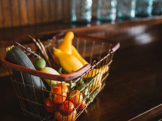 Лайфхак от калужан: как обработать покупки из магазина от коронавируса