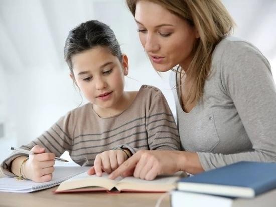 Югорчан приглашают принять участие в конкурсе семейного литературного творчества