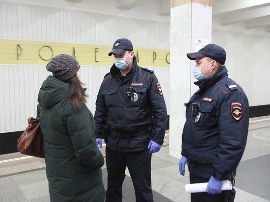 Вышел в магазин - оштрафован: за что чаще всего наказывают на карантине