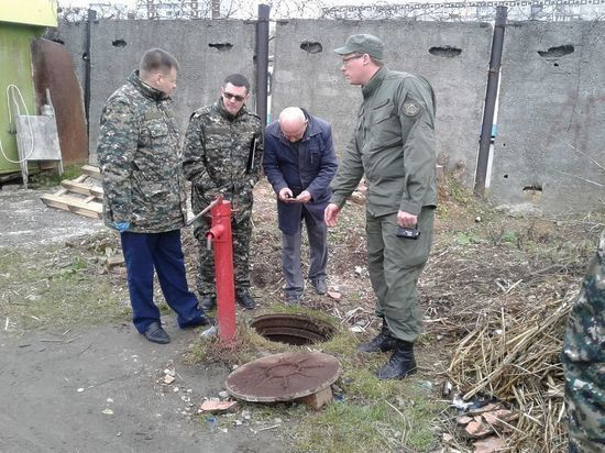 Суд продлил арест для обвиняемых в убийстве Ксении Каторгиной