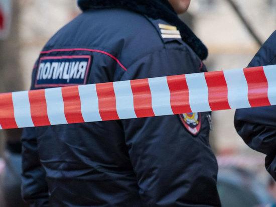 Актера-гея нашли мертвым в Подмосковье в день собеседования
