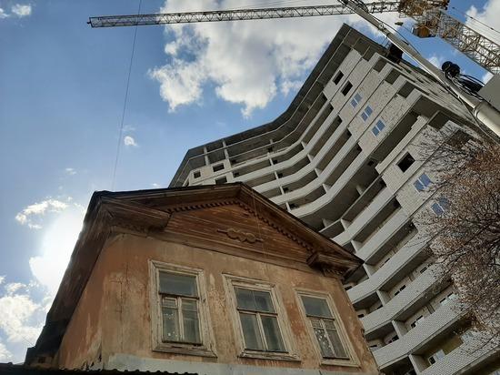 Получение субсидии на оплату ЖКУ в Саратовской области автоматически продлят на шесть месяцев