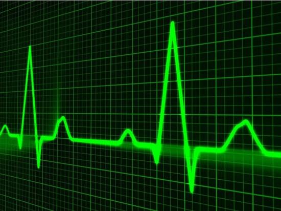 Раскрыто влияние COVID-19 на сердце