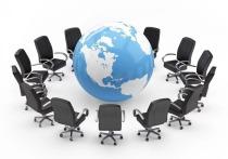 Бизнес на «удаленке»: правила выживания в условиях карантина