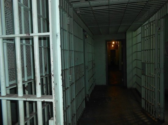 Предполагаемый убийца женщины и двух детей в Марий Эл заключен под арест