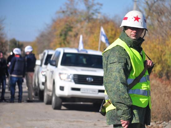 Почему Зеленский не помогает ДНР бороться с коронавирусом: боится радикалов