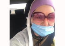 Москвичи стали изгоями в регионах из-за коронавируса