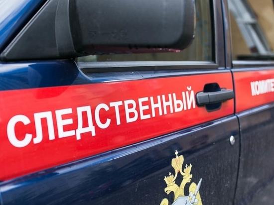 В Липецкой области за убийство экс-супруги мужчину посадили на 7 лет