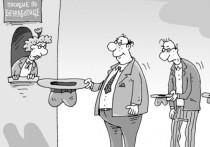 В Хакасии прогнозируют рост количества безработных