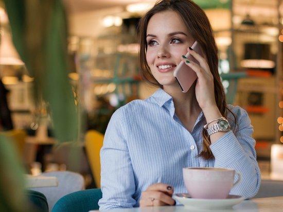 МТС увеличила продолжительность непрерывного звонка до 180 минут