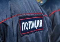 Фермер под Волгоградом открыл стрельбу из травматического пистолета