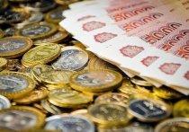 Хакасии дали отсрочку по выплате казначейского кредита