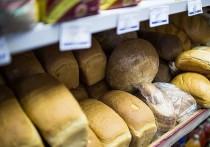 Хакасское УФАС добилось понижения цен на продукты