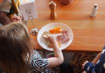 Более 230 млн рублей выделят на закупку продуктов для школьников