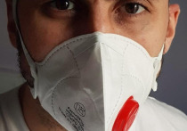 Фотограф из Улан-Удэ вылечился от коронавируса: «Я не заразен, а то представляю косые взгляды»