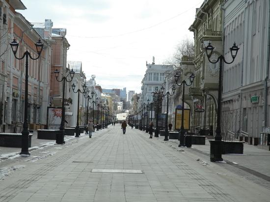 Глеб Никитин не исключил, что нижегородцев начнут штрафовать