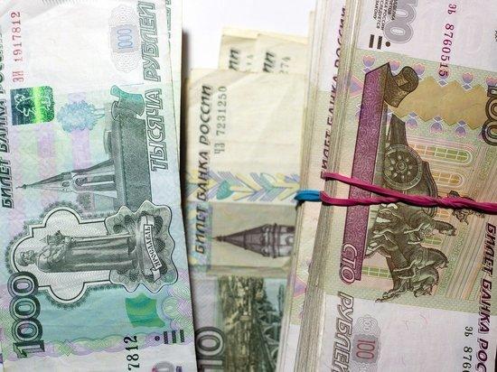 Как тульские предприниматели могут получить финансовую помощь