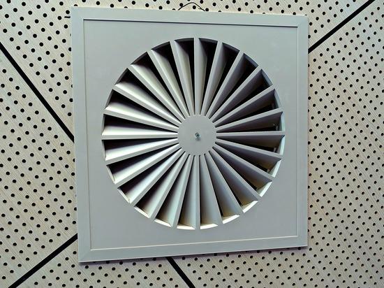 В доме престарелых, где задохнулись старики, были проблемы с вентиляцией