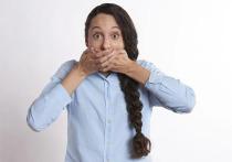 На кировчан составили 99 протоколов за нарушение тишины