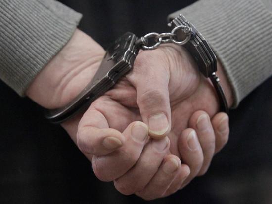 В Москве задержали больного коронавирусом, объявленного в федеральный розыск