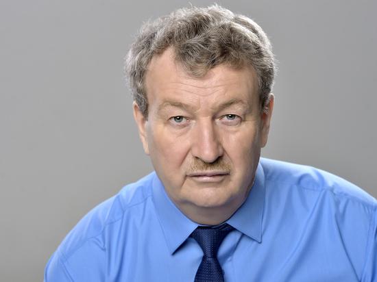 Южноуральский депутат поддержал инициативу об увеличении лимита ипотеки для «кредитных каникул»