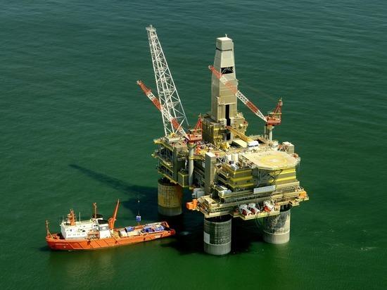 СМИ узнали об ужесточении саудитами ультиматума России по нефти