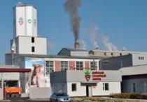 Александр Лукьянов уточнил, что пока об открытии завода в этом году даже не может быть и речи