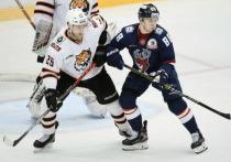 «Адмирал» не станет последней потерей КХЛ: рассказываем, кто следующий