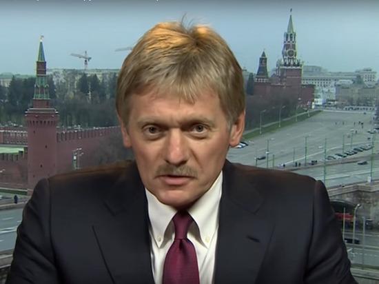 Кремль пригрозил лишением госпомощи компаниям, увольняющим сотрудников в разгар пандемии