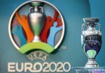 УЕФА обсуждает сокращение формата перенесенного на год Евро-2020, сообщают британские СМИ, поскольку не все страны и города готовы будут принять у себя турнир. Проблемы могут возникнуть у Рима и Бильбао, на некоторых других стадионах на это время запланированы другие мероприятия. Но Россия, как всегда, готова всех спасти. Еще месяц назад вице-премьер Дмитрий Чернышенко сказал, что наша страна готова расширить программу чемпионата Европы, если потребуется.