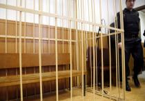 Коронавирус спас подозреваемого в терроризме от суда