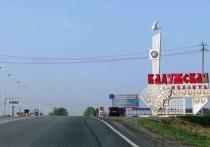 Отец Жанны Фриске продал дом в Калужской области за долги