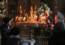 Чем ближе 19 апреля, тем больше наших сограждан начинают беспокоиться по поводу ситуации с празднованием Пасхи