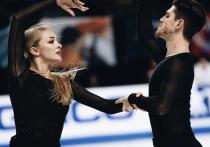 ФФККР выпустила заявление, в связи с публикациями о допинге у фигуристки Степановой