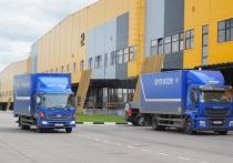 Почта России в нынешних непростых условиях продолжает доставлять письма и посылки, пенсии и социальные пособия