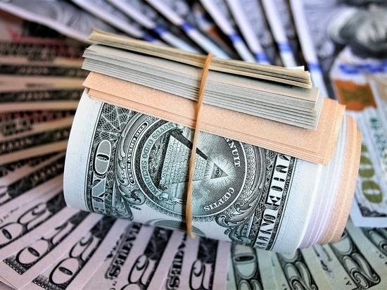 Мир обеднеет на 5 триллионов долларов: какой будет доля России