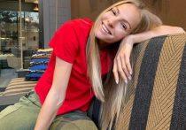 «Я натуралка»: Клишина рассказала о себе и допинге в России