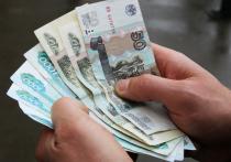 «Увидела новость о том, что одна женщина пыталась продезинфицировать деньги в микроволновке и случайно их сожгла