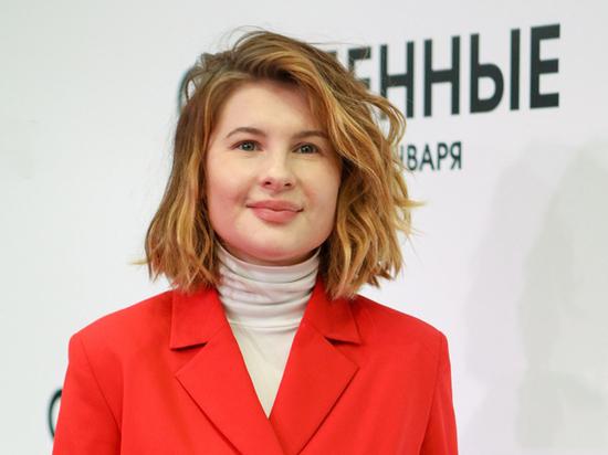 Анна Цуканова-Котт в Фестивале мобильного кино поучаствовала как режиссер и домохозяйка