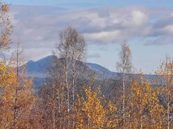 В Башкирии создадут не менее 18 новых особо охраняемых природных территорий