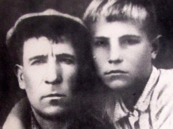 Пулеметчик Юрий Костиков посмертно получил Золотую Звезду в неполные 18 лет