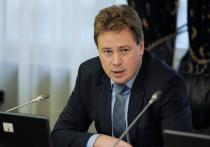 «Единая Россия» сделала вид, что терпеть не может хамство своих членов по отношению к народу